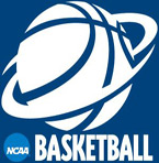 Game Planning to Bet Conference Tournaments