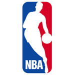 NBA Daily Prop Bets on Players