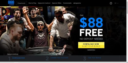 888poker website e1590593825155