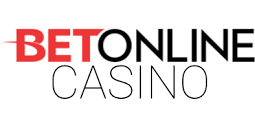 BetOnline.ag Casino 1 e1590519590847