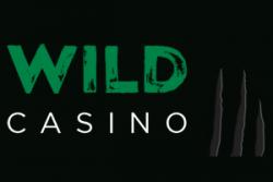 Wild Casino e1589742900402